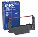 OEM Epson ERC 30/34/38 Printer Ribbons (1 per box)