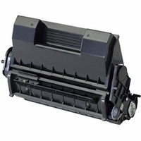 Okidata (compatible) Laser Toner Cartridges - Mono