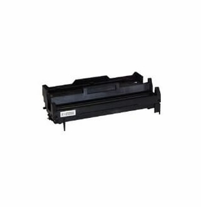 Okidata Image Drum For B4400 and B4600 Series Printers - 25,000 Pages