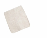 Pan Grabber (Baker's Pad) - Protects to 500F - Terry Cloth