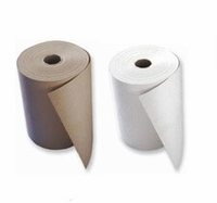 Paper Towel Rolls & Dispensers