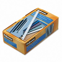 Binding Systems Supplies