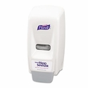 PURELL� Hand Sanitizer Dispenser for, 800 ML for Bag-In-A-Box  (1)
