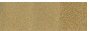 Napkin Bands (20,000 bands/case) - Recycled Brown Kraft