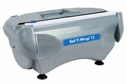 Saf-T Wrap 9 Foodservice Wrapping Station SJ-SW12