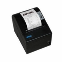 Samsung Btp-R880Np Thermal Receipt Printer Parallel/Usb Black