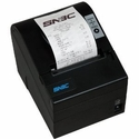 Samsung Btp-R880Np Thermal Receipt Printer Usb Only Black