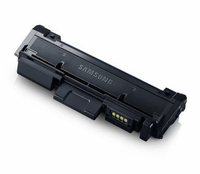 Samsung (compatible) Laser Toner Cartridges - Mono
