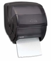 San Jamar Integra Lever Roll Towel Dispenser (1 Unit)