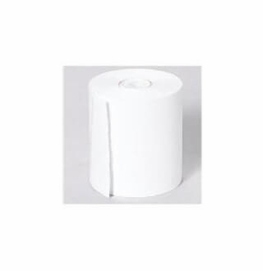 """Star Micronics Consumable Trf-80 80mm (3.15"""") Thermal Receipt Paper"""