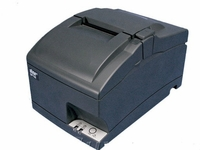 Star Micronics SP700 Impact Printer
