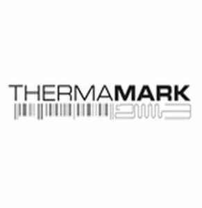 Thermamark Black/Red Ribbon for Star RC700br / SP700 (1 Ribbon) - OEM# 30980720