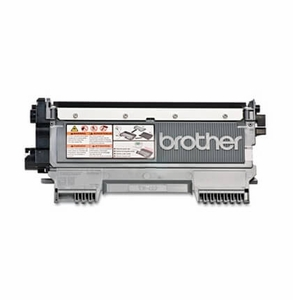 TN420 (TN-420) Toner 1 200 Page-Yield Black
