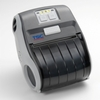 TSC Alpha-3R Portable Label & Receipt Printer