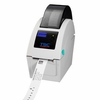 TSC TDP-324W Healthcare and Entertainment Wristband Printers