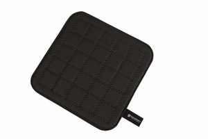 Ultigrips Hot Pad - Protects from -109F to 500F