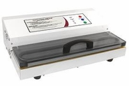 Vacuum Sealer PRO 2100 (White Powder Coat)