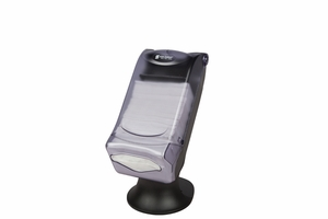 Venue w/Stand Fullfold - Control Face - Clear