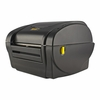 Wasp WPL205 Direct Thermal Desktop Label Printer