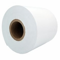 "WRG Genesis, Apollo  2 1/4"" x 397'  ATM Thermal Receipt Paper  (8 rolls/case) - No Sensemarks"