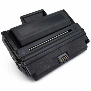 Xerox 113R00712 Compatible Laser Toner Cartridge (19,000 page yield) - Black