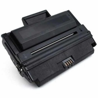 Xerox (compatible) Laser Toner Cartridges - Mono