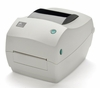 Zebra GC420 Thermal Transfer Desktop Printer