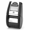 Zebra QLn220 Two Inch Mobile Direct Thermal Printer
