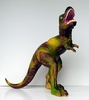 Mega T-rex Soft Squeezable Dinosaur Toy, 32 inch