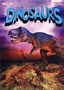 Dinosaurs Coloring Books, 12
