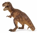 Papo T-rex Model Dinosaur Toy Figure