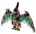 Fiesta Large Pteranodon Cuddly Soft Plush Toy Dinosaur Flying Reptile 20 inch