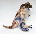 Fiesta Extra Large T-rex Dinosaur Stuffed Toy, 27""
