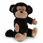 "10"" Margot Monkey"