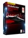 Bitdefender Antivirus 2014 3-PC download