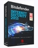 Bitdefender Internet Security 2015 1-PC Download