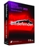 Bitdefender Total Security 2013 1-PC