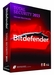 Bitdefender Total Security 2013 3-PC