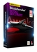 Bitdefender Total Security 2014 1-PC