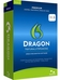Dragon Naturally Speaking Premium 11.5