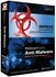 Malwarebytes Anti-Malware PRO - Lifetime License / 1-PC