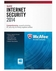 McAfee Internet Security 2014 3-PC