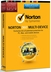 Norton 360 Multi-Device 2015 5-PC download
