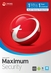 Trend Micro Titanium Maximum Security 2015 1-PC download