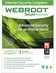Webroot Complete 2014 3-PC Download