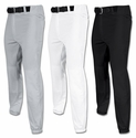 Champro Classic Youth Belted Pant - in 3 Colors