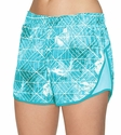 Cool Aqua Champion Double Dry Women's PowerTrain Sport Shorts III