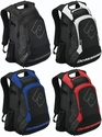 DeMarini NVS Backpacks - in 5 Colors