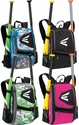 Easton E100P Backpack Bags - in 6 Colors