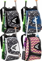 Easton E100XLP Backpack Bags - in 8 Colors